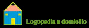 DIERESIS LOGOPEDIA