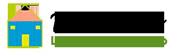Dieresis Logopedia Toledo