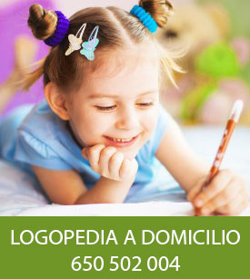 widget-logopedia-a-domicilio